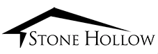 Stone Hollow Properties & Development Logo