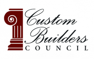 Custom Builders Council