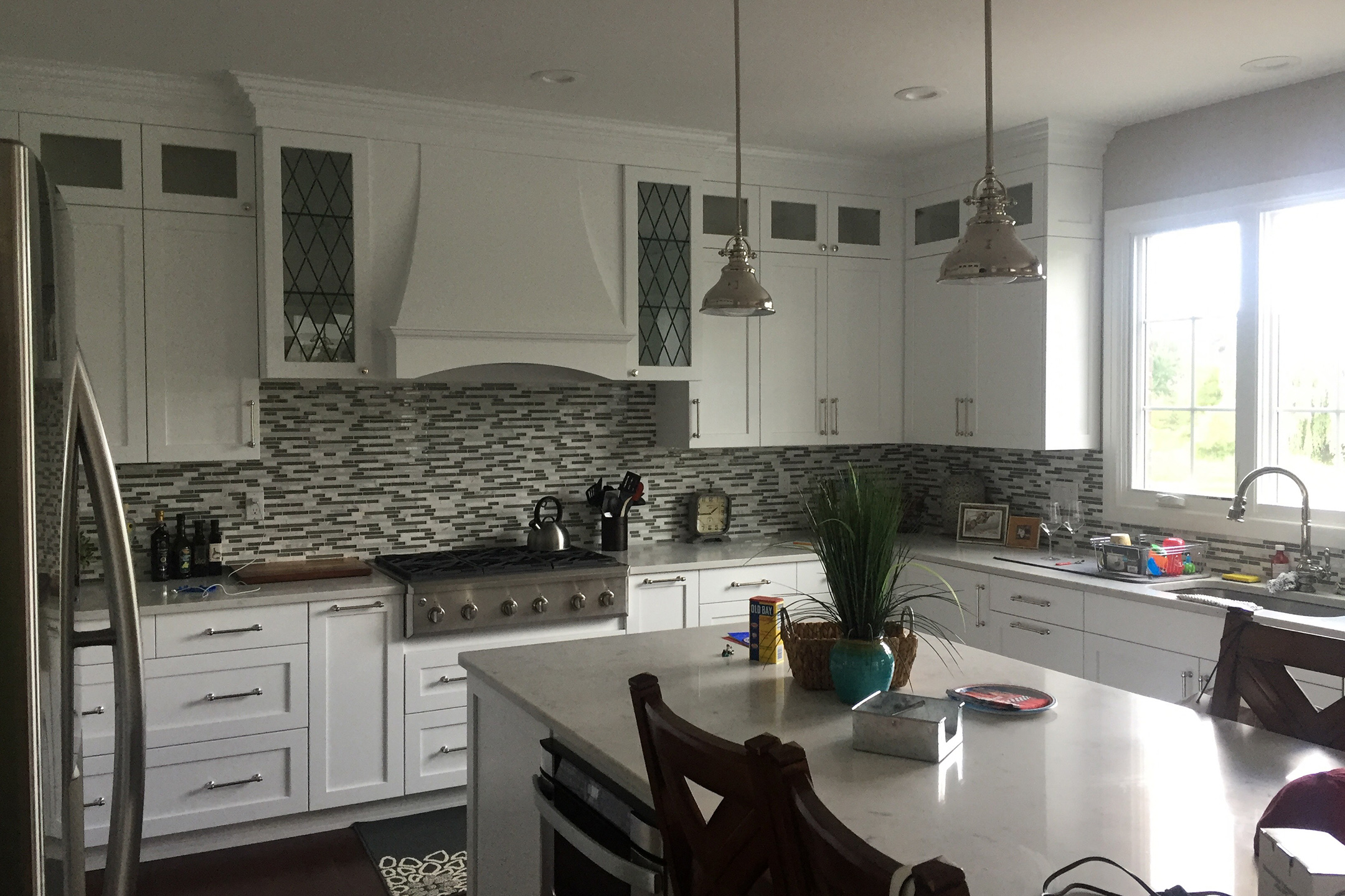 Kitchens Stone Hollow Properties Amp Development